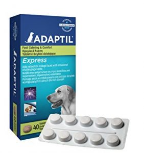 adaptil-tablets-box-review