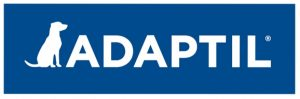 Adaptil-Logo-How-Long-It-Takes