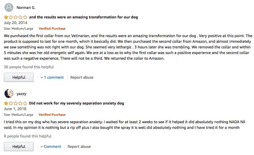 1-star-reviews-of-adapti-collar-on-amazon