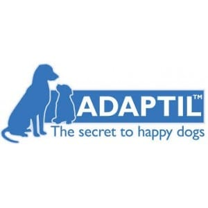 Adaptil-Logo