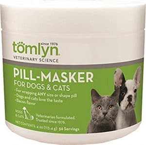 Tomlyn-Pill-Masker-Box
