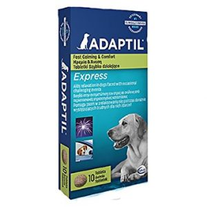adaptil-tablets-box-review-2