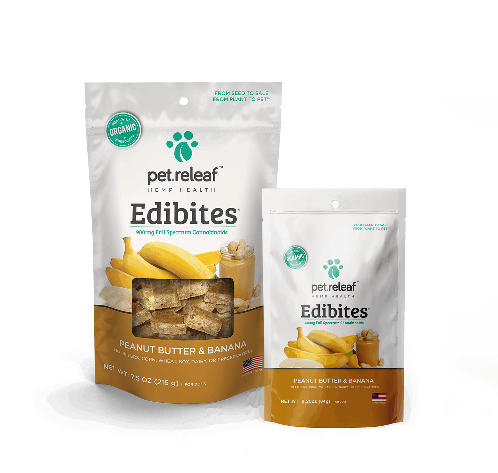 Pet-Releaf-Edibites