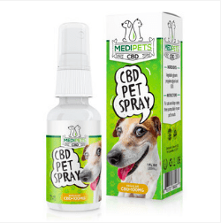 medipets-pet-dog-spray