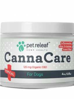 pet-releaf-topical