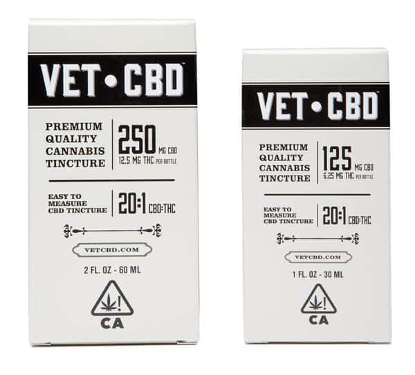 vet-cbd-products
