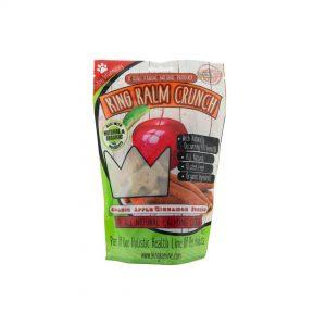 king-kalm-apple-cinnamon