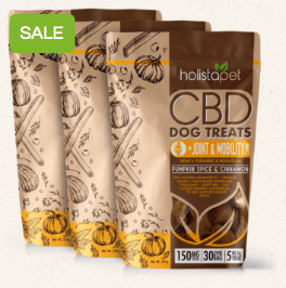 holistapet-dog-treats