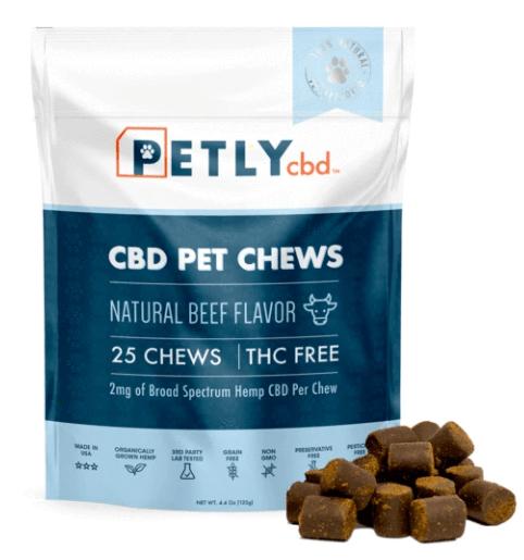 petlycbd-beef-chews