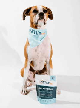 PetlyCBD-Dog